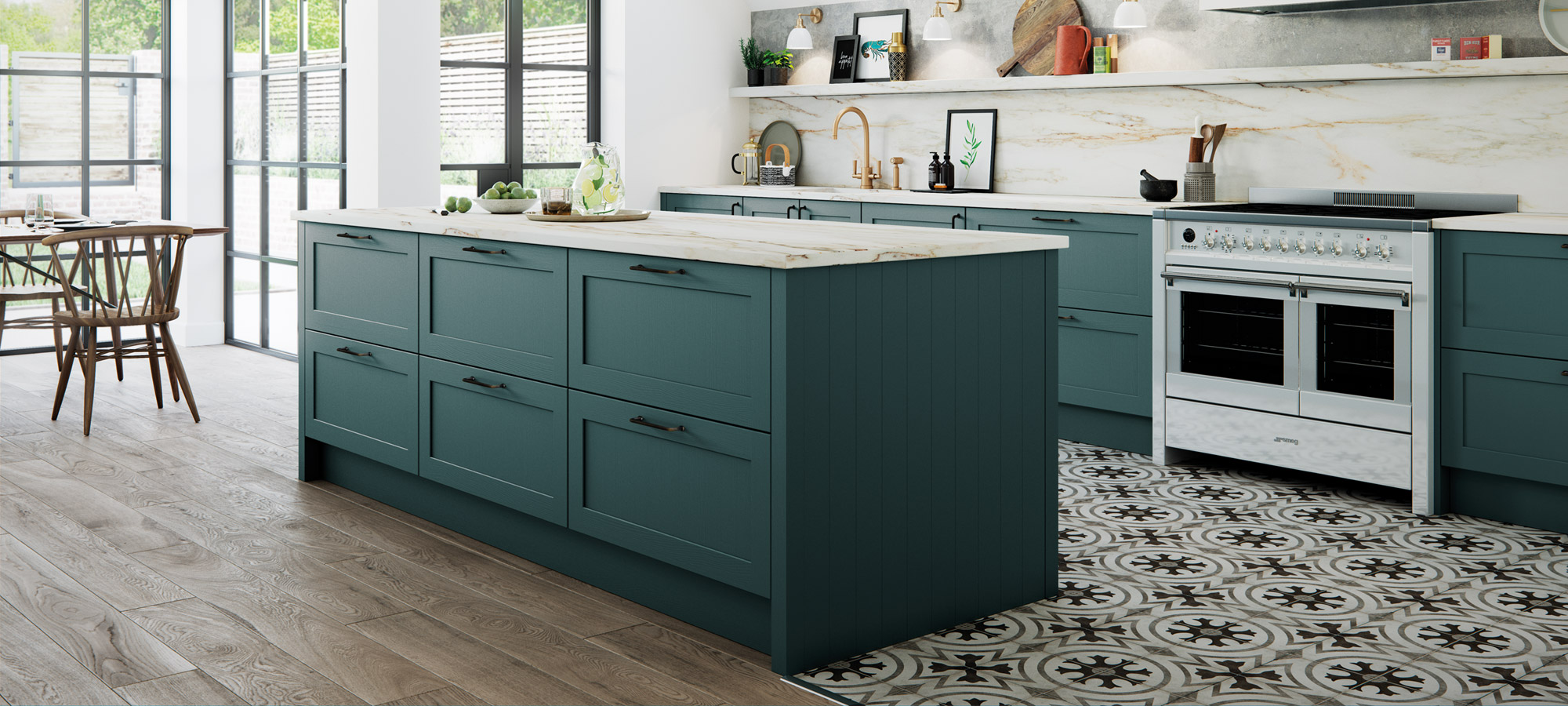 The Panelling Centre For Kitchens Flooring Bedrooms Appliances,Plastic Emulsion Paint Walls