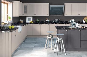 Fitted Kitchen Supplier Ireland Kitchen Design Specialists