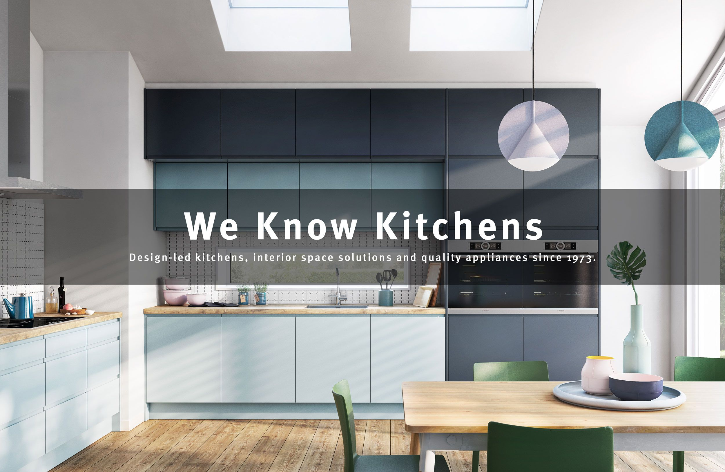 The Panelling Centre For Kitchens, Flooring, Bedrooms ...