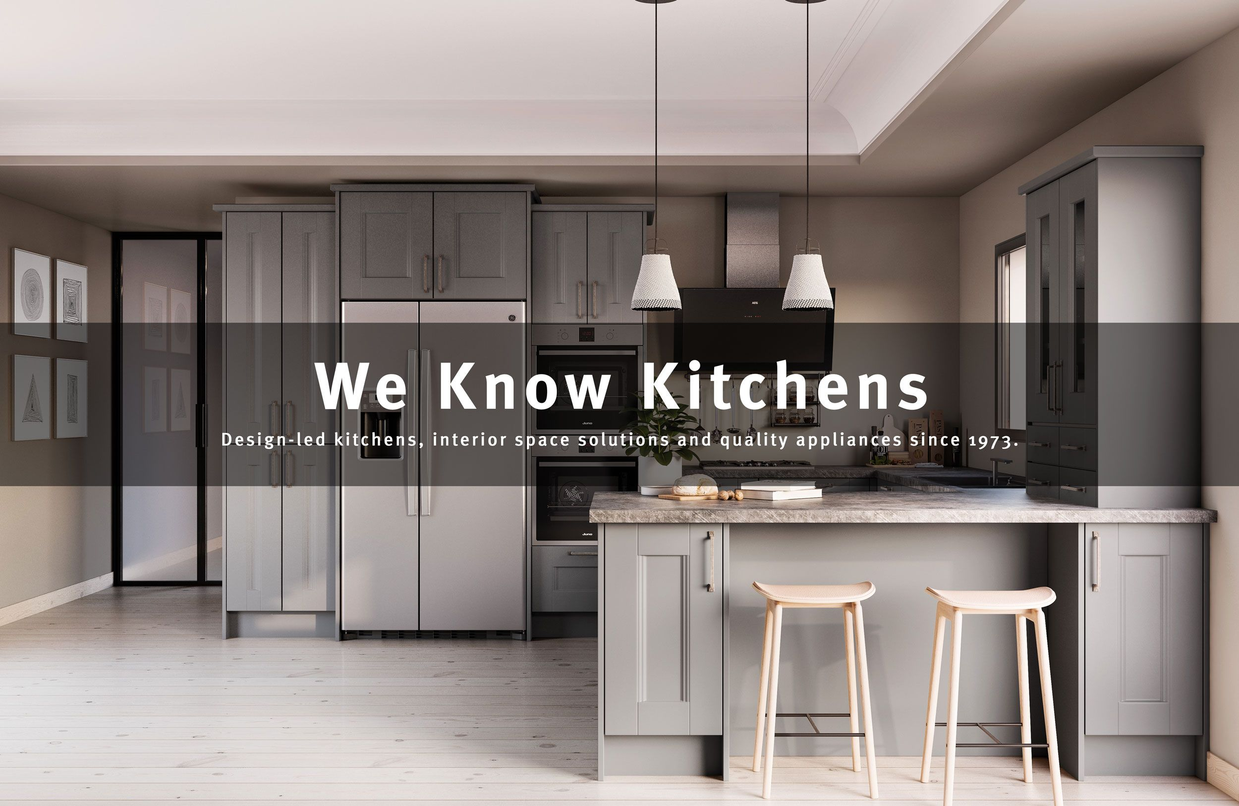 We Know Kitchens2
