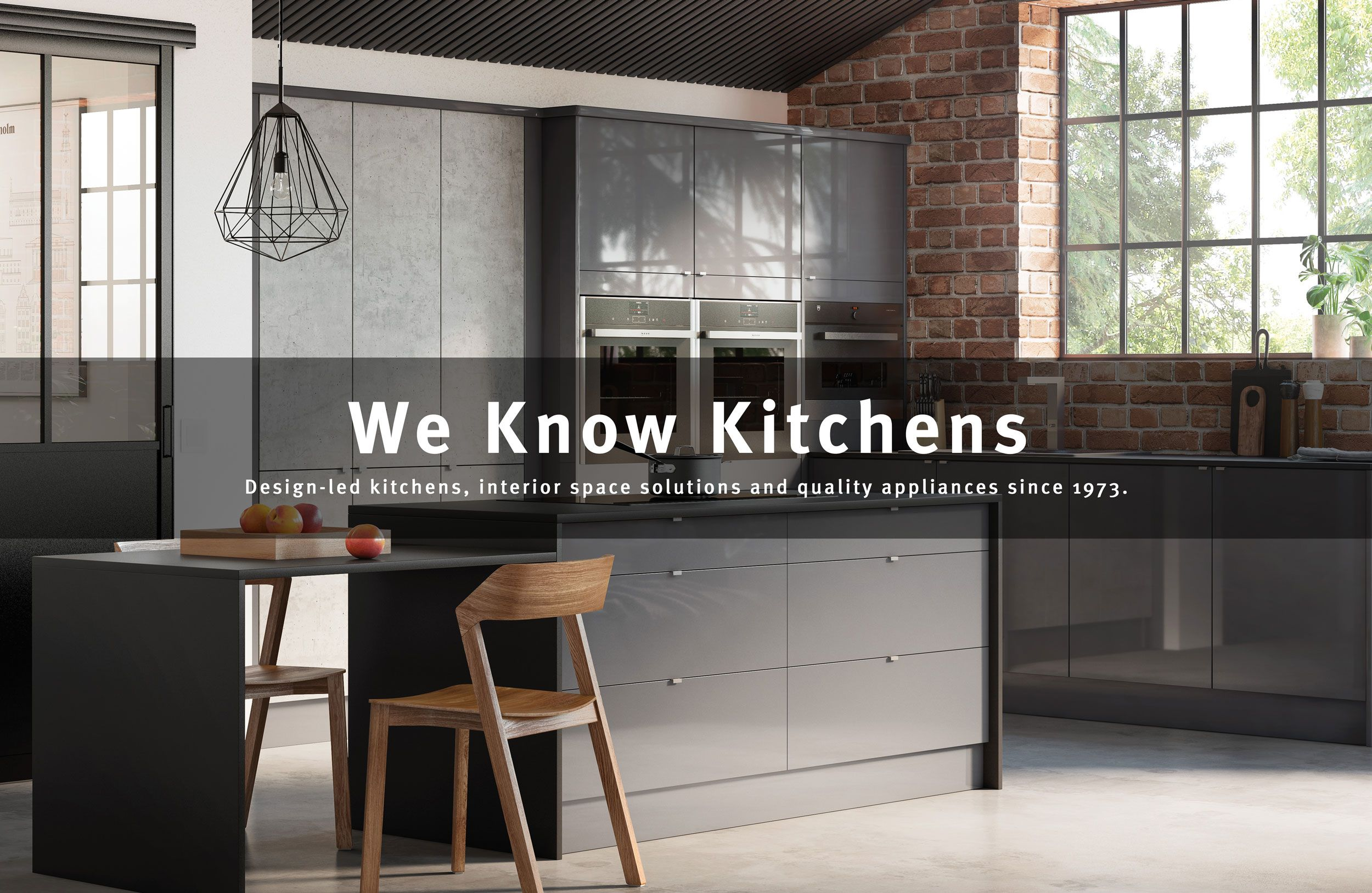 We Know Kitchens3