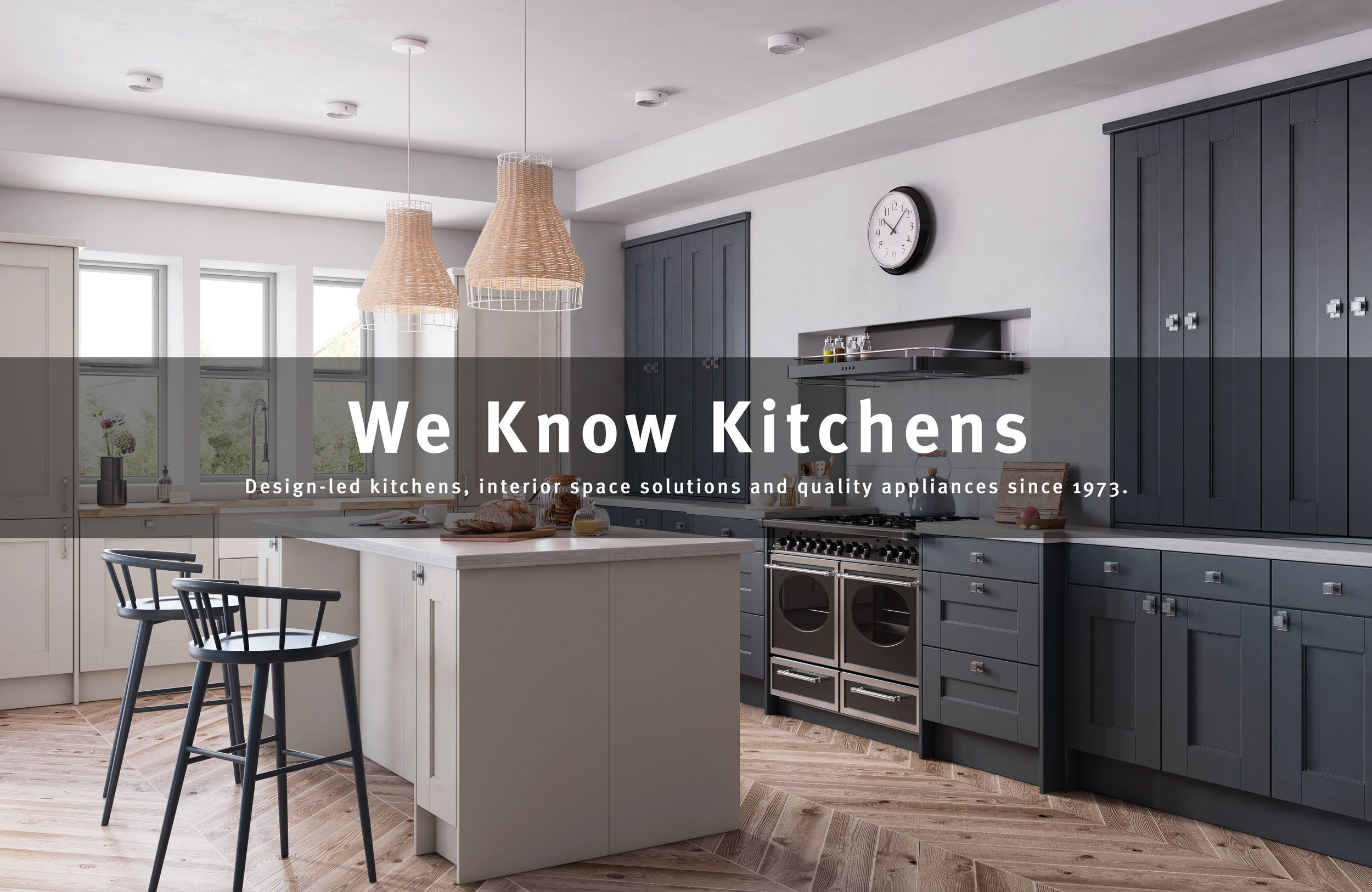 We Know Kitchens1