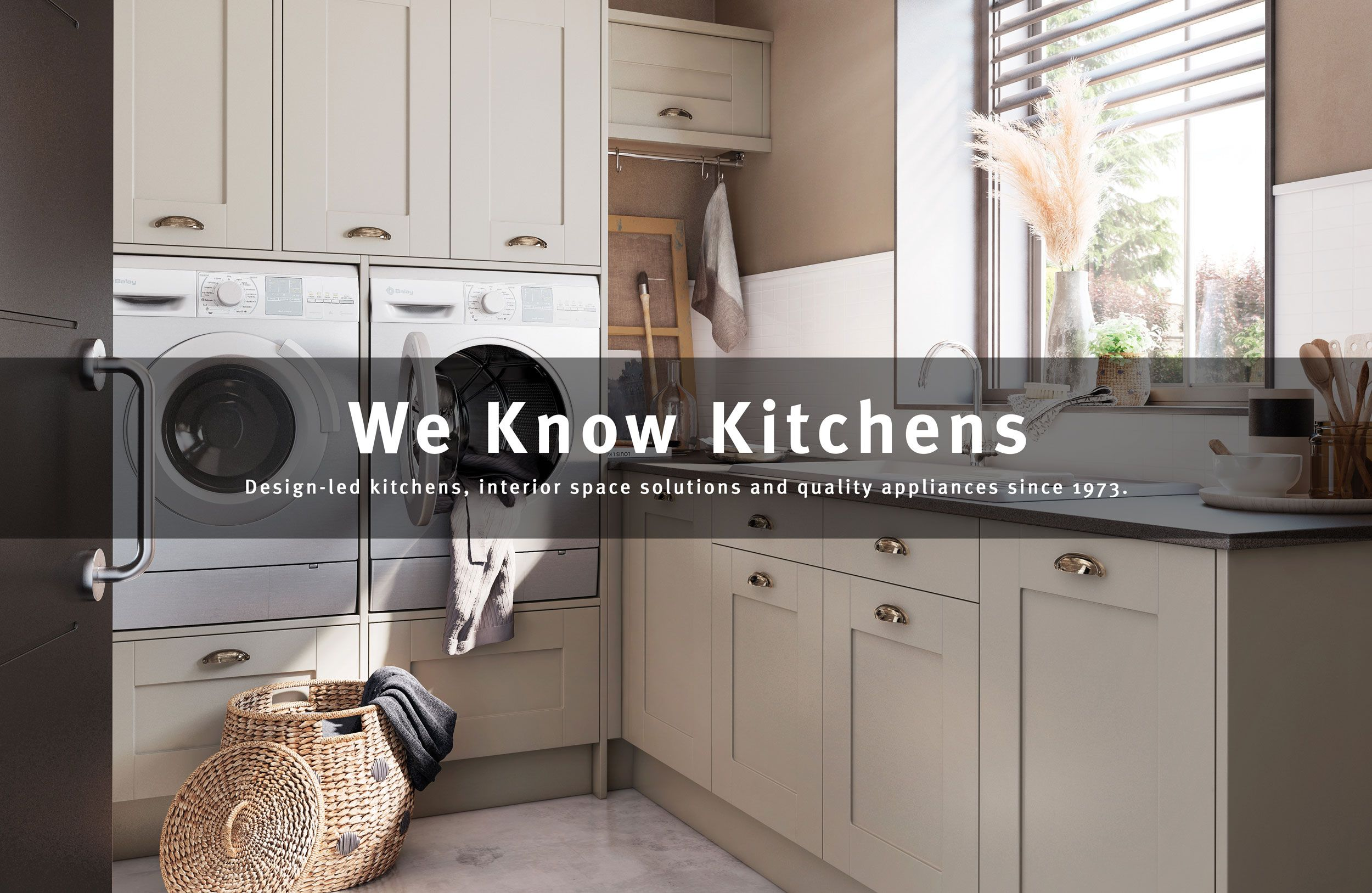 We Know Kitchens5