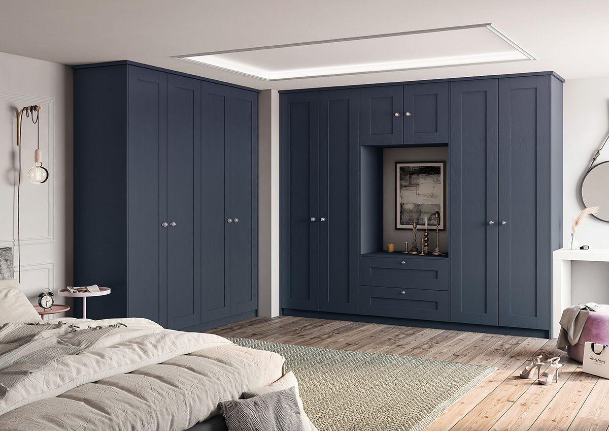 S7114_GRAFTON_Alderlay-Dark-BLUE-Bedroom_Thumb