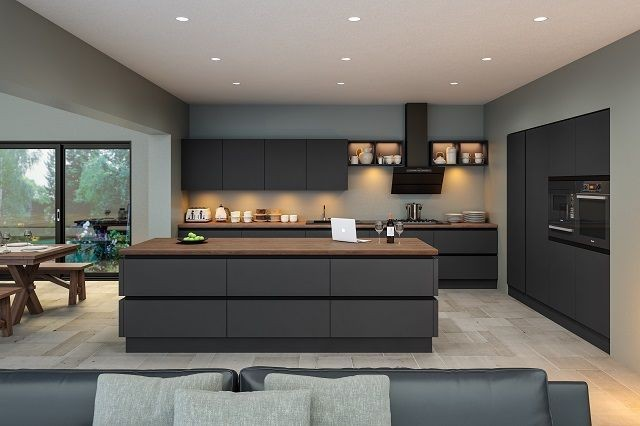 Kitchen-of-the-Month-January-0