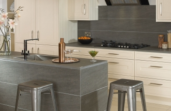 Neolith Stone
