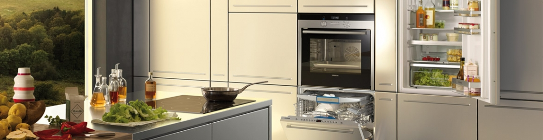 Best Kitchen Appliances Ireland For Your Fitted Kitchen,Plastic Emulsion Paint Walls