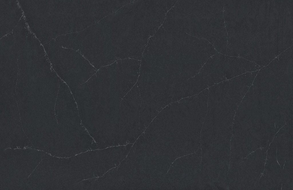 Soapstone Suede