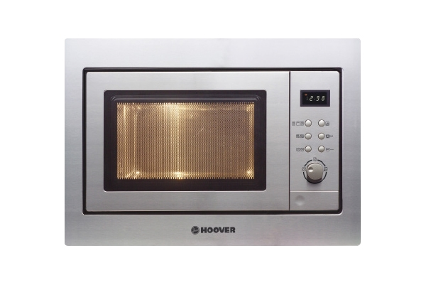 20 Litre Built-in Microwave with Grill