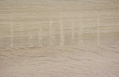 Robson Oak Post Formed Laminate Fitted Kitchen Worktops