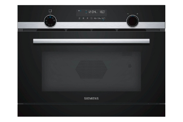 Compact Microwave Combi Oven CP565AGS0B