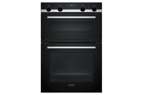 Double Oven MB557G5S0B