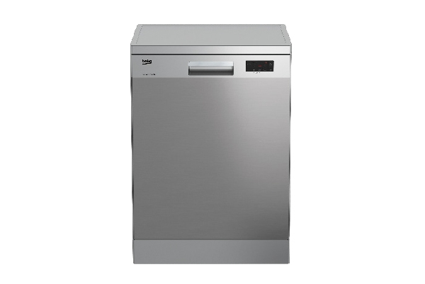 Dishwasher Stainless Steel