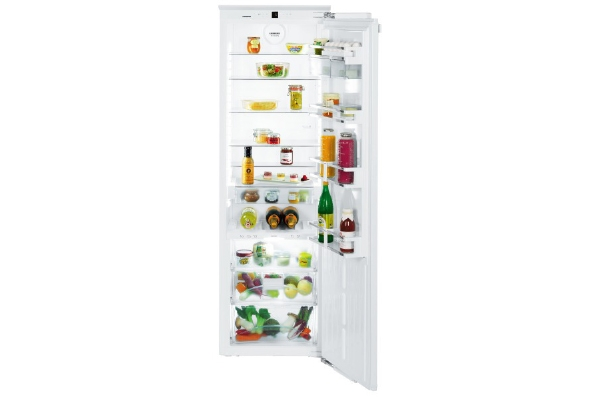 Integrated Fridge IKB3560