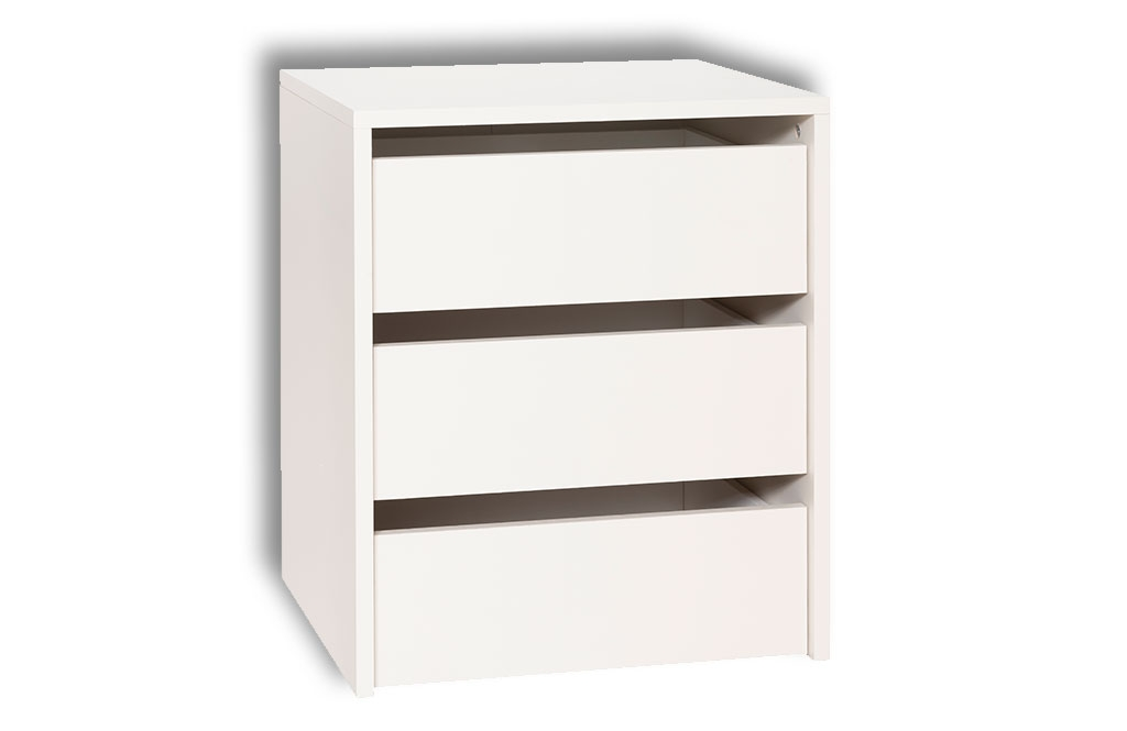 FREE STANDING DRAWERS