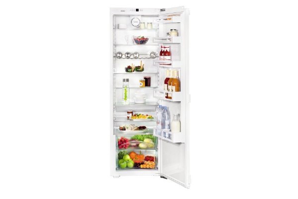 Integrated Fridge IK3520