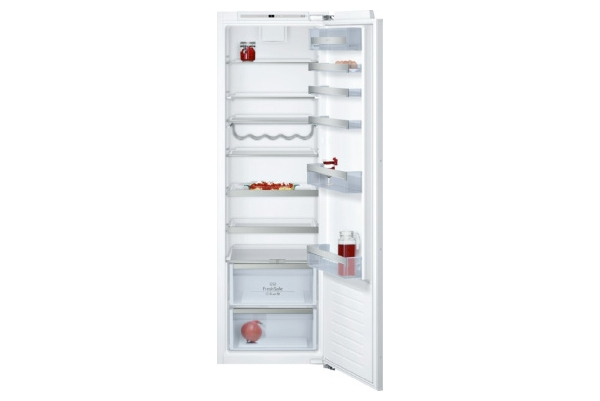 Built-In Fridge KI1813F30G