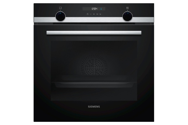 Single Oven HB578A0S0B