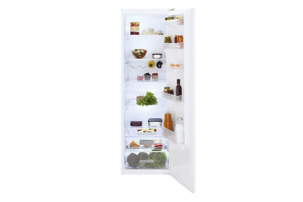 Built-in Tall Larder Fridge